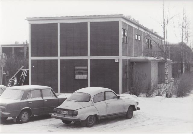 kannelkyla_1980_10