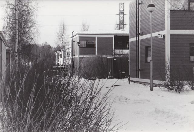 kannelkyla_1980_11