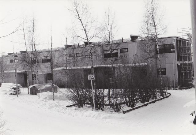 kannelkyla_1980_12