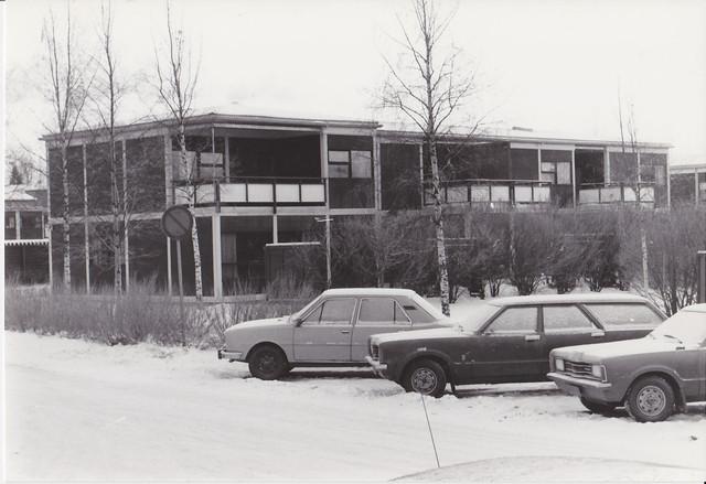 kannelkyla_1980_15