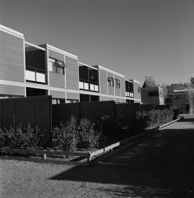 Kannelkylä 1976 (1)