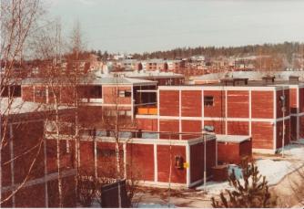 Kannelkylä