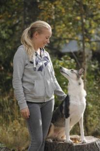 Kanta Hämeen Eläinklinikka