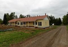 28-5-2011-800x600