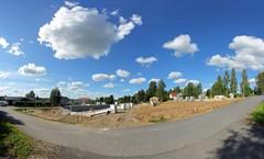 img_3533 panorama