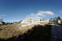 img_42253_large panorama