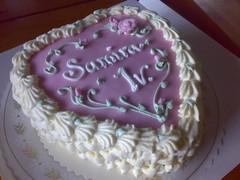 1v kakku