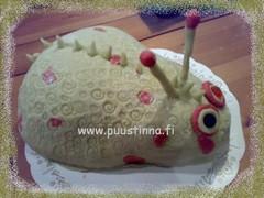 otokka kakku