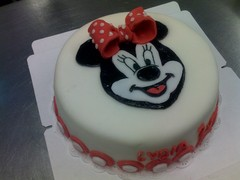 minni_kakku
