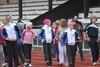 katajaisten urheilukoulu keskuskentt+ñ 10.5-10 -055