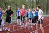 karhka urheilukoulu 17.5-10 keskuskentt+ñ -42