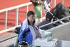 karhka kesan urheilukoulun paatos tilaisuu keskuskentta 25.8-10 -029