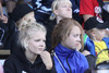 karhka kesan urheilukoulun paatos tilaisuu keskuskentta 25.8-10 -034