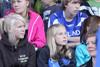 karhka kesan urheilukoulun paatos tilaisuu keskuskentta 25.8-10 -035
