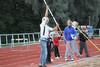 karhka kesan urheilukoulun paatos tilaisuu keskuskentta 25.8-10 -016