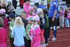 karhka kesan urheilukoulun paatos tilaisuu keskuskentta 25.8-10 -053