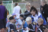 karhka kesan urheilukoulun paatos tilaisuu keskuskentta 25.8-10 -062
