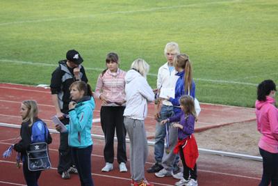 karhka kesan urheilukoulun paatos tilaisuu keskuskentta 25.8-10 -037