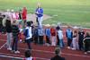 karhka kesan urheilukoulun paatos tilaisuu keskuskentta 25.8-10 -038
