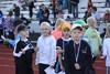 karhka kesan urheilukoulun paatos tilaisuu keskuskentta 25.8-10 -067