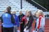 karhka kesan urheilukoulun paatos tilaisuu keskuskentta 25.8-10 -071