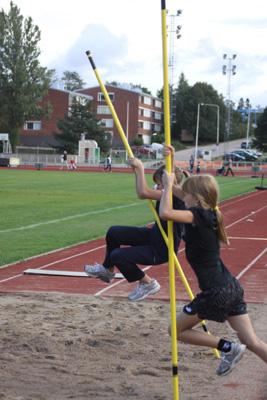 karhka kesan urheilukoulun paatos tilaisuu keskuskentta 25.8-10 -076