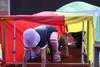 karhka kesan urheilukoulun paatos tilaisuu keskuskentta 25.8-10 -096