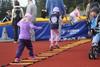 karhka kesan urheilukoulun paatos tilaisuu keskuskentta 25.8-10 -099