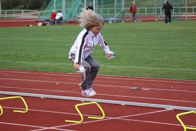 karhka kesan urheilukoulun paatos tilaisuu keskuskentta 25.8-10 -108