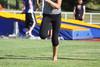 urheilukoulu k-kentta 19.7.2010 -54