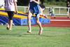 urheilukoulu k-kentta 19.7.2010 -55