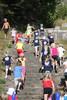 urheilukoulu k-kentta 19.7.2010 -03