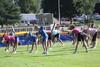 urheilukoulu k-kentta 19.7.2010 -12