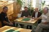 toimitsijoiden ja talkoovaen kahvitilaisuu 9.9.2010 sammolla -23
