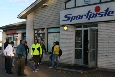 juoksukoulu tossuilta 16.9.2010 sportpiste -01