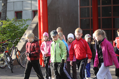 urheilukoulu ruonalan halli 29.9.2010 -06