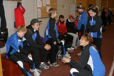 urheilukoulu ruonalan halli 29.9.2010 -52