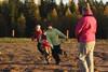 karhka harkat kumparepuisto 13.10.2010 -15