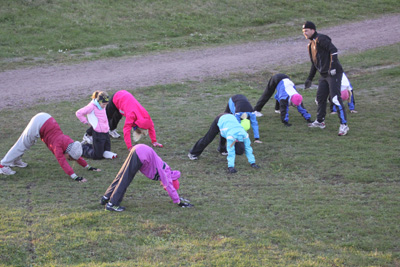 karhka harkat kumparepuisto 13.10.2010 -21