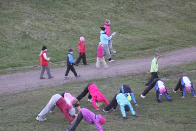 karhka harkat kumparepuisto 13.10.2010 -26