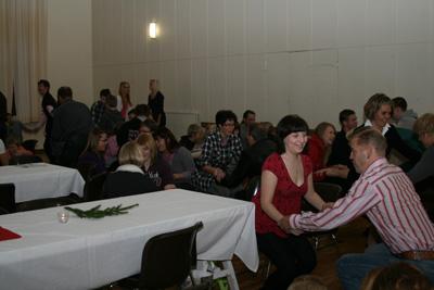 katajaisten vuosi- ja pikkujoulujuhla sammolla 12.11.2010 -20
