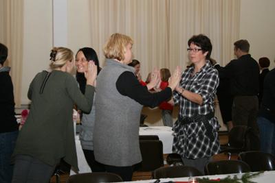 katajaisten vuosi- ja pikkujoulujuhla sammolla 12.11.2010 -23