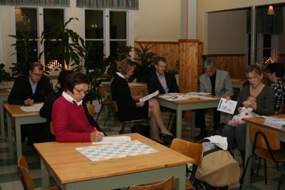 katajaisten syyskokous sammolla 12.11.2010 -05