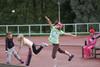 keskuskentta_harkat_karhka_17.6.2013_-036
