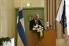karhulan_katajaiset_120v_suomen_urheiluliiton_puheenjohtaja_vesa_harmaakorpi_2.11.2013_-66