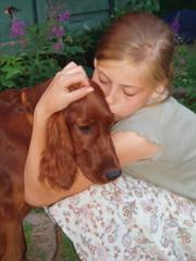 Annin rakas Ella 5kk päivänään