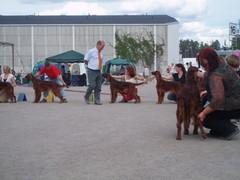 Heinola 20.8.2006