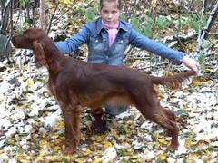 Ella 28.10.2006