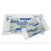 bagbath_m.png&width=140&height=250&id=161067&hash=7107a958473ae620daa376d17c18ca92
