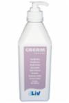 liv_cream200_m.png&width=140&height=250&id=161067&hash=7107a958473ae620daa376d17c18ca92